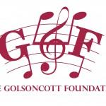 The Golsoncott Foundation