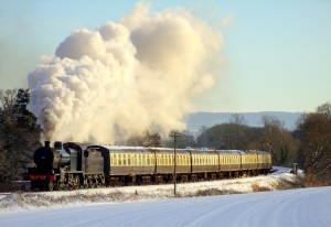 West-Somerset-Railway-Zummerzet-Photography-Sam-Burton